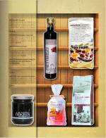"""TROFIMA & POTA"" magazine<br>