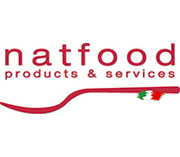 Natfood products